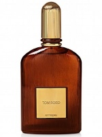 Tom Ford > Tom Ford for Men Extreme dla m??czyzn