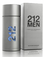 Carolina Herrera > 212 Men dla m??czyzn