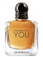 Giorgio Armani > Emporio Armani Stronger With You