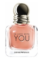 Giorgio Armani > Emporio Armani In Love With You