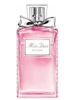 Christian Dior > Miss Dior Rose N'Roses