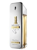 Paco Rabanne > 1 Million Lucky