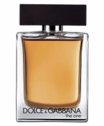 Dolce&Gabbana > The One for Men dla m??czyzn