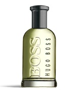 Hugo Boss > Boss Bottled dla m??czyzn