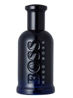 Hugo Boss > Boss Bottled Night dla m??czyzn