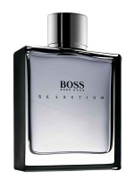 Hugo Boss > Boss Selection dla m??czyzn