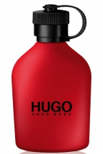 Hugo Boss > Hugo Red dla m??czyzn