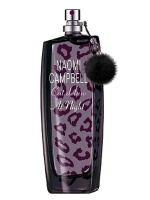 Naomi Campbell > Cat Deluxe At Night dla kobiet