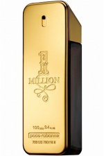 Paco Rabanne > 1 Million dla m??czyzn